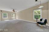 1185 Reservation Road - Photo 32