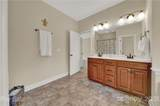 1185 Reservation Road - Photo 34