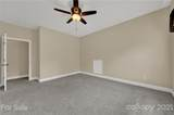 1185 Reservation Road - Photo 35