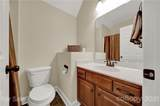 1185 Reservation Road - Photo 36