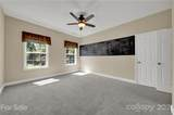 1185 Reservation Road - Photo 37