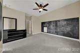 1185 Reservation Road - Photo 39