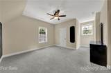 1185 Reservation Road - Photo 40