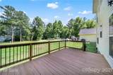 1185 Reservation Road - Photo 41