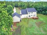 1185 Reservation Road - Photo 43