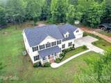 1185 Reservation Road - Photo 44