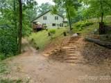 363 Bobcat Trail - Photo 43