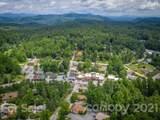 363 Bobcat Trail - Photo 47