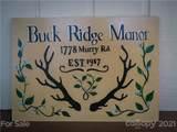 1778 Murray Road - Photo 42