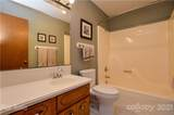 5408 Carving Tree Drive - Photo 25