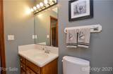 5408 Carving Tree Drive - Photo 26