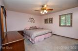 5408 Carving Tree Drive - Photo 27