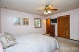 5408 Carving Tree Drive - Photo 28