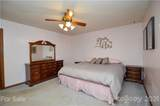 5408 Carving Tree Drive - Photo 29