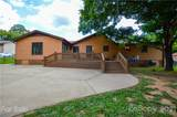 5408 Carving Tree Drive - Photo 32