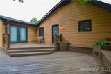 5408 Carving Tree Drive - Photo 35