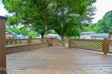 5408 Carving Tree Drive - Photo 36