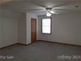 5408 Carving Tree Drive - Photo 39