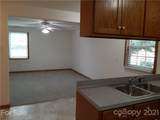 5408 Carving Tree Drive - Photo 43