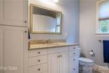 18608 Town Harbour Road - Photo 22