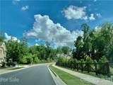 1538 Afton Way - Photo 40