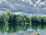 1538 Afton Way - Photo 41