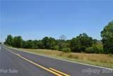 329 Little Farm Road - Photo 24