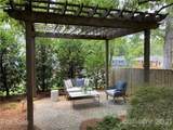 3311 Josephine Court - Photo 30