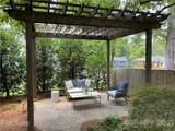 3311 Josephine Court - Photo 33