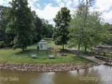6294 Hayden Drive - Photo 41