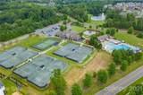 9533 Spurwig Court - Photo 43