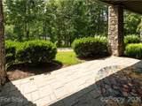 93 Orvis Stone Circle - Photo 34