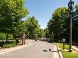 93 Orvis Stone Circle - Photo 41