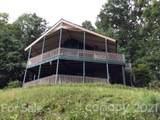 142 Pleasant Ridge Drive - Photo 1
