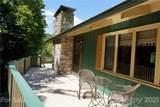 142 Pleasant Ridge Drive - Photo 35