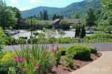 142 Pleasant Ridge Drive - Photo 40