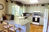142 Pleasant Ridge Drive - Photo 9