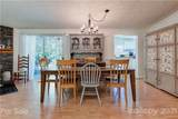 2612 Mountain Page Road - Photo 4