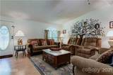 2612 Mountain Page Road - Photo 5
