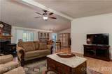 2612 Mountain Page Road - Photo 7