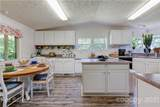 2612 Mountain Page Road - Photo 8