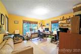 1475 Pisgah Forest Drive - Photo 37