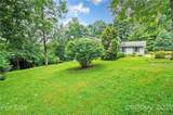 1475 Pisgah Forest Drive - Photo 7