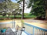 2815 Long Ferry Road - Photo 12