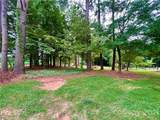 2815 Long Ferry Road - Photo 13