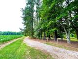 2815 Long Ferry Road - Photo 14