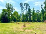 2815 Long Ferry Road - Photo 16