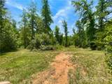 2815 Long Ferry Road - Photo 17