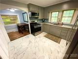 2815 Long Ferry Road - Photo 19