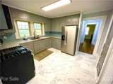 2815 Long Ferry Road - Photo 23
